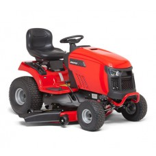 Mulching Lawn Tractor