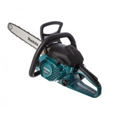 Makita 32CC 2-Stroke Chainsaw