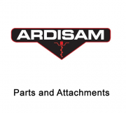 Ardisam Parts and Attachments
