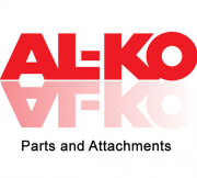 AL-KO Parts and Attachments