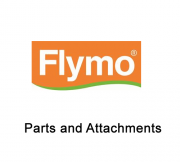 Flymo Parts and Attachments