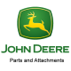 John Deere Parts and Attachments