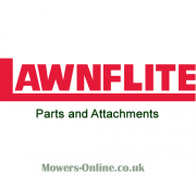 Lawnflite Parts and Attachments