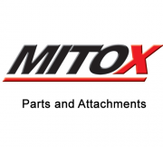Mitox Parts and Attachments