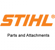 Stihl Parts and Attachments