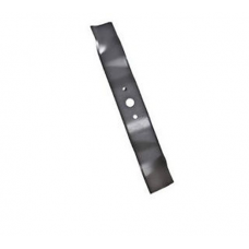 Mountfield Replacement Mower Blade (MOB021300/0)