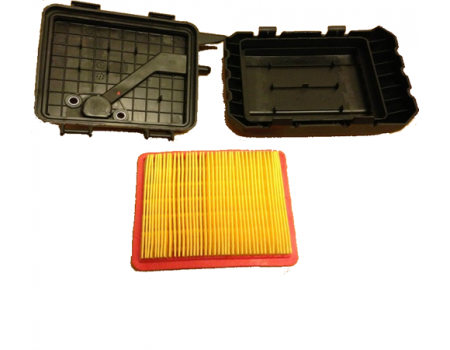 Mountfield Air Filter Assembly for RM45 RM55 Engines