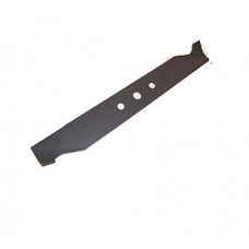 Replacement Hayter Blade (419028) for Hayter Lawnmowers