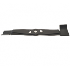Replacement Blade for Flymo Multimo 420 Electric Lawnmowers