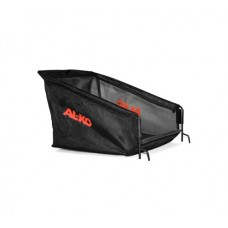 AL-KO 38cm Soft Touch Grass Collection Box