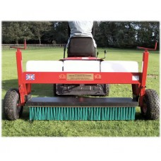 SCH 48 inch Grass Care System - Brush - SCB48