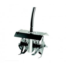 McCulloch Cultivator Attachment for McCulloch Multi-Tools