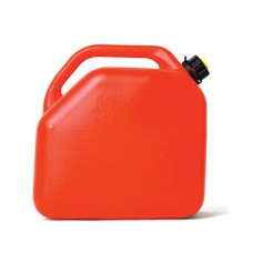 Garden Power 20 Litre Fuel Can