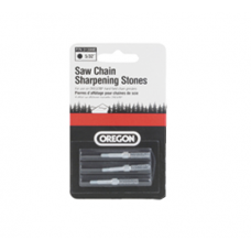 Oregon 7/32 inch Sharpening Stones
