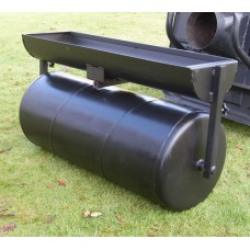 SCH 36 inch Budget Lawn Care System - Roller/Tool Carrier - SCBRT