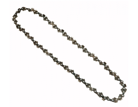 Replacement Mitox Pole Pruner Attachment Chain