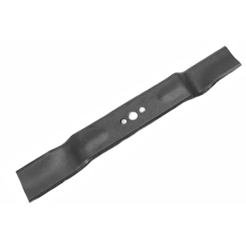 Mower Blade Replacement : Replacement blade for flymo lawnchief petrol rotary mowers