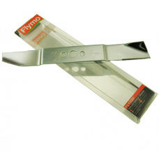 Replacement Flymo Pac A Mow Lawnmower Blade