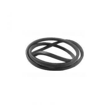 Flymo Replacement Lawnmower Drive Belt J5