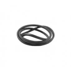 Replacement Flymo Mower Drive Belt (5130503-90/6)