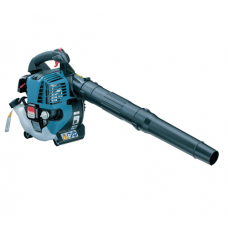 Makita BHX2501KIT Handheld Blower and Vacuum