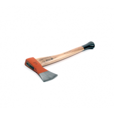 Northwood 80cm 3.5lbs Felling Axe