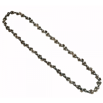 Replacement Oregon Chainsaw Chain for the Black and Decker Alligator GK1000
