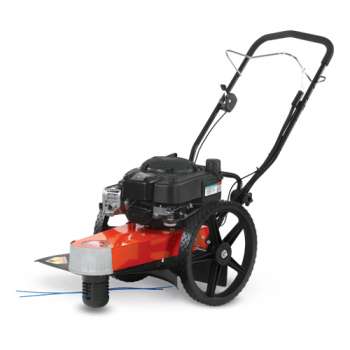DR PRO-XL 875 Electric Start Self Propelled Wheeled Trimmer / Mower