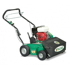 Billy Goat OS552H Honda Engine Overseeder