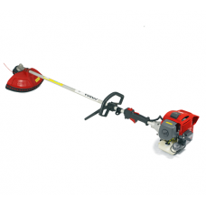 Cobra BC350KB 35cc Kawasaki Eng Loop Handle Brush cutter
