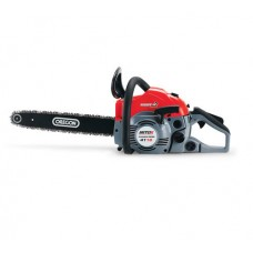 Mitox CS41 Select Series 16 inch Petrol Chain saw