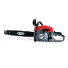 Mitox CS45 Select Series 18 inch Petrol Chain saw