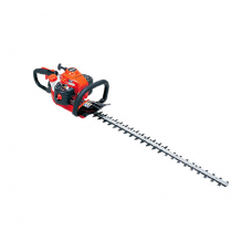 Echo HCR-185ES Petrol Hedge Trimmer