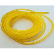 Replacement Fuel Hose 3mm ID 30cm Length FH3-30
