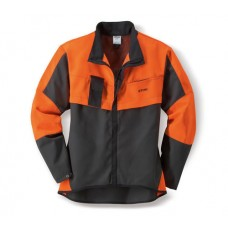 Stihl Extra Large Economy Plus Jacket