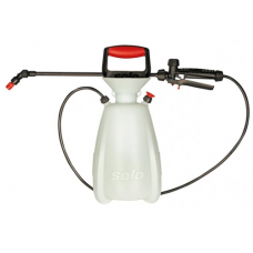 Solo 409 Classic 7 Litre Hand Held Sprayer