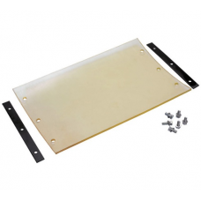 The Handy Paving Pad for the Handy LC29142 Compactor Plate