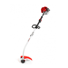 Mitox 25-SP Grass Trimmer
