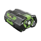 EGO Power + 56v Lithium-Ion 7.5Ah Rechargeable Battery