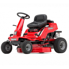 Snapper REX300 Compact Lawn Rider