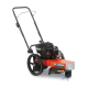 DR TR4 Premier 675 Wheeled Trimmer