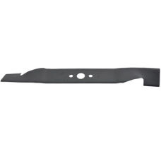 Mountfield Replacement Mower Blade for the Mountfield EL390R