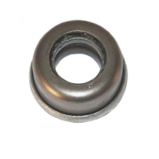 AL-KO Replacement Wheel Bearing Fits 420BWR (348701)