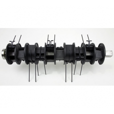 AL-KO Replacement Tine Assembly for AL-KO 32VLE Scarifier/Aerator