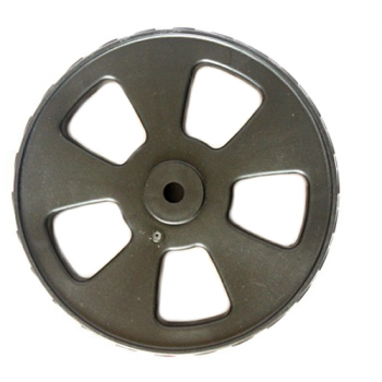 AL-KO Lawnmower Rear Wheel 463802