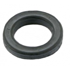 AL-KO Replacement Lawnmower Spacer (544478)