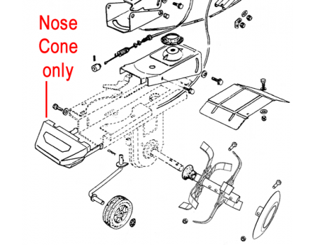 Marine Stereo Wiring Diagram in addition Wiring Harness Manufacturers In Uk additionally Cable Tv Wire Connectors moreover Cable Tv Wire Connectors also Micra  K12E  Harness Audio 24036BG00A. on wiring harness manufacturers uk