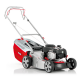 AL-KO Highline 42.7 SP Self-Propelled Petrol Rotary Lawn mower