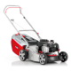 AL-KO Highline 42.7P Push Petrol Rotary Lawn mower