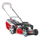AL-KO Highline 46.7 SP-H Self-propelled 4IN1 Petrol Lawn mower